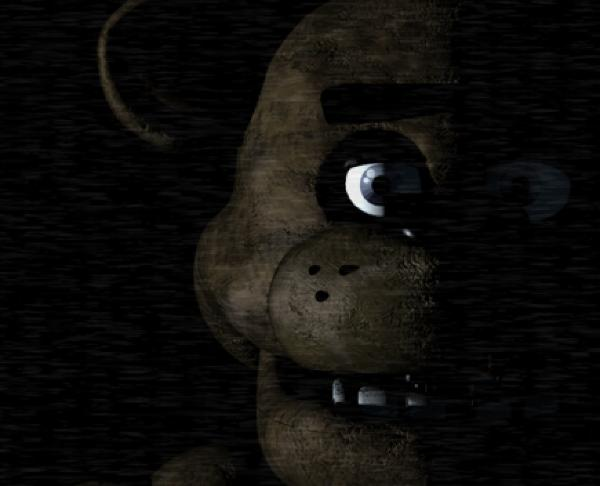 Five Nights at Freddy's​​