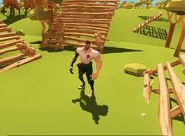 Trends of Simulator Games Unblocked Site Gallery @KoolGadgetz.com